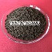 舟山市常年直銷高含量天然錳砂石國標級0.5-1mm一票制價格