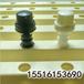 貴州畢節濾池專用反沖洗濾板高強度ABS濾板耐高溫