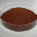 福建南平高效环保聚合氯化铝铁固体PAFC混凝剂现货价