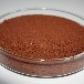 福建莆田PAFC聚合氯化铝铁无机高分子絮凝剂聚合氯化铝铁报价