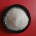 貴州畢節CPAM污水處理專用藥劑陽離子聚丙烯酰胺規格齊全