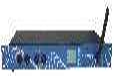 求购无线DMX信号收发器隔离信号放大器肯路供