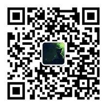 上海松江游戏动漫设计培训要多久,上海动漫游戏设计培训