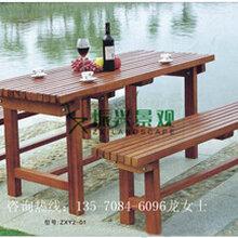 套桌椅家具制造厂、花园桌椅价格、编藤椅成套家具供应商