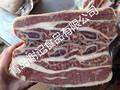 牛腩在哪里有,哪里有牛羊肉,哪里牛羊肉便宜,批发图片