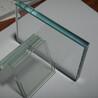 北京岳各庄安装钢化玻璃更换窗户双层中空玻璃厂家