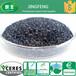 陶瓷专用腐植酸钠减少剥釉断线欠釉缩釉