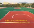 密云小区网球场修建,北京密云网球场建设价格