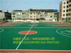 塘沽篮球场建设网球场施工单位天津羽毛球场规划