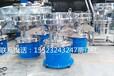 四川小型振动筛振动筛厂家振动筛价格粉末振动筛厂家新乡市升基利设备制造有限公司