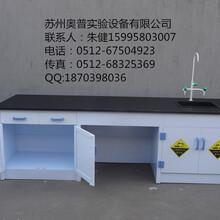 无锡钢木结构实验台,全木结构实验台