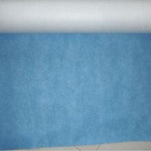 金属屋面透气膜透气层防水透气膜可订制防水透气层