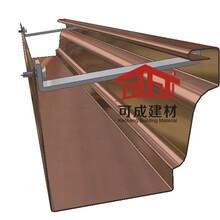 防城港市金属雨水管<价格图片