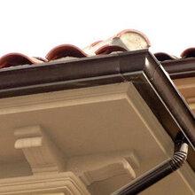 牡丹优游平台1.0娱乐注册优游平台1.0娱乐注册品雨水槽厂优游平台1.0娱乐注册直销图片