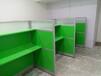 天津办公桌,各种培训桌钢架办公桌屏风工位桌定制