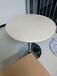 唐山办公桌,钢架办公桌屏风工位桌会议桌定制