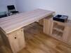 厂家出售定制各种工位办公桌椅质量好价位低