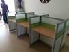 天津办公家具振聪办公家具厂家供应各种办公桌椅
