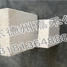 镇江聚合物聚苯板生产设备用途匀质聚苯板生产线图片