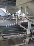 超高品质a级防火匀质保温板机械厂家图片