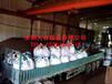 湖南耒阳大吉-锰粉二氧化锰粉专业生产厂家