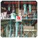 湖南二氧化锰粉60%-70%陶瓷用二氧化锰粉