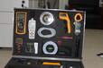 山東消防檢測設備