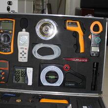 山西二级消防检测设备