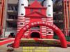 平湖国际进口商品城,专注进口市场30年的产业铺!