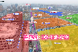房产报道,杭州港龙城
