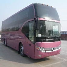 郑州到鄂尔多斯大巴直达卧铺客车专线图片