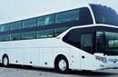郑州到福安大巴客车专线图片