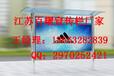 江苏百耀宣传栏厂家直销,定制,安装,售后一体化企业