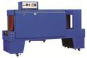 上海阿凡佬热收缩机PE膜热收缩包装机薄膜热收缩机套膜收缩机
