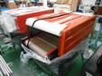 上海阿凡佬小物件收缩机,特氟龙网收缩包装机,热收缩机订做
