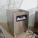 上海真空機廠家直銷,500單室真空包裝機,顆粒抽真空封口機,立式真空機