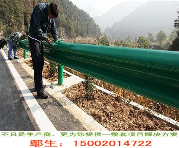 广州合弛金属制造有限公司