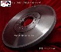 厂家直销高精度的磨轴承用陶瓷高速CBN砂轮