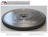 沈阳中科陶瓷cbn砂轮与泰利来陶瓷cbn砂轮的区别