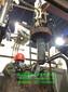 高压阀门修理高压调门密封面修复----国源电力NO.1