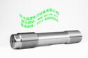 35crmoa高压双头螺栓生产厂家电力螺栓专业制造20年