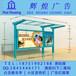 专业生产广东梅州不锈钢公交站台滚动灯箱
