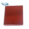 选择2.5mm铝单板厂家氟碳铝单板的价格