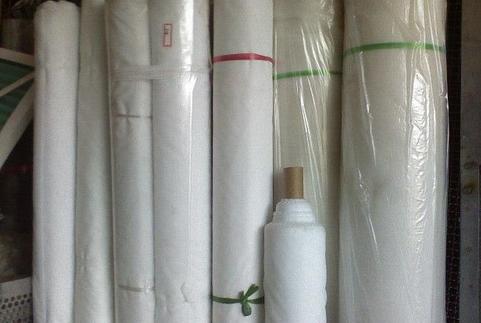 厂家直销造纸锦纶网直径两米80目