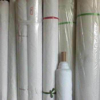 造纸锦纶圆网厂家直销80目直径两米图片1