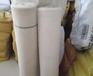 ?造纸网厂厂价直销100目造纸网
