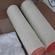 造纸污泥处理
