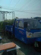 北京出租出售柴油自卸三轮车,新型节能三轮车出售