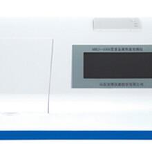 安博仪器ABDJ100A重金属检测仪安博检测仪器