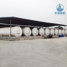 FR-767二氧化钛厂家硫酸法钛白粉增白剂钛白粉